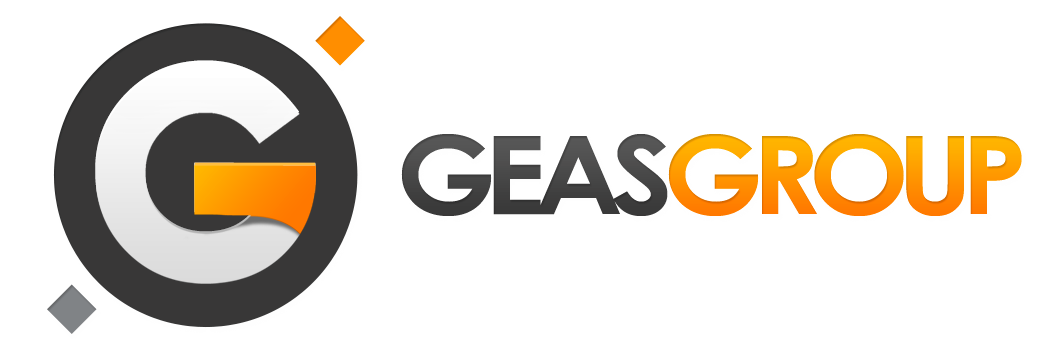 Geas : Global Engineering & Services